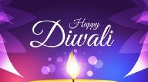 Happy Diwali DP Status Images