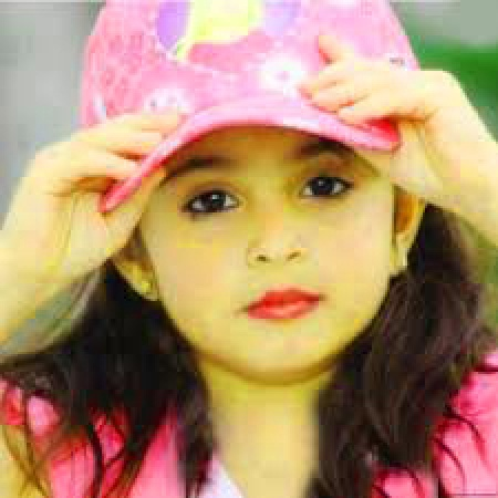 Cute Baby Boys Girls Whatsapp Dp Images Pictures Pics For Facebook Mirchistatus