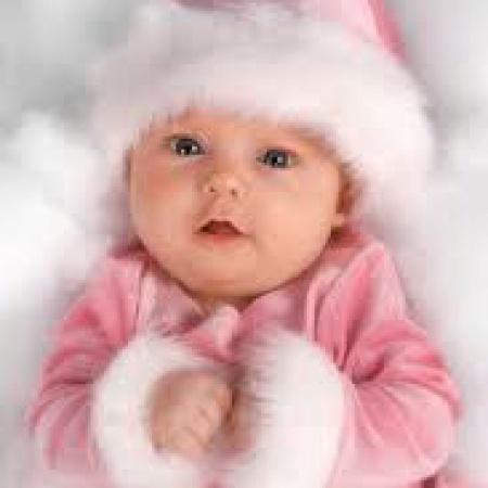 Cute Baby Boys Girls Whatsapp Dp Images Photo Wallpaper Free Hd Download Mirchistatus