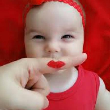 Cute Baby Boys Girls Whatsapp Dp Images Wallpaper Pics Hd Mirchistatus