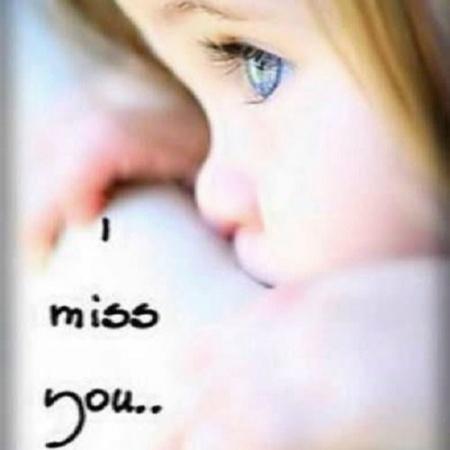Cute Baby Boys Girls Whatsapp Dp Images Photo Wallpaper Free Download Mirchistatus