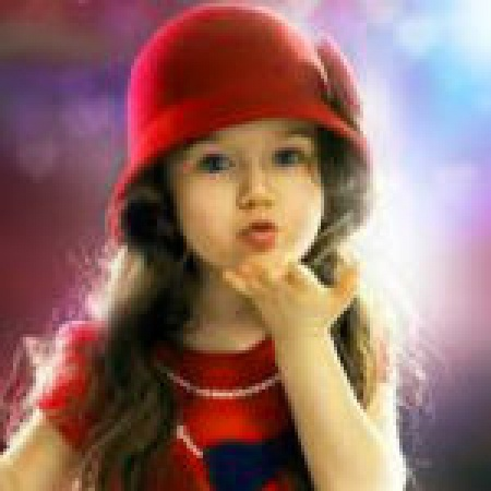 Cute Baby Boys Girls Nice Dp For Whatsapp Profile Images Wallpaper Pics Mirchistatus