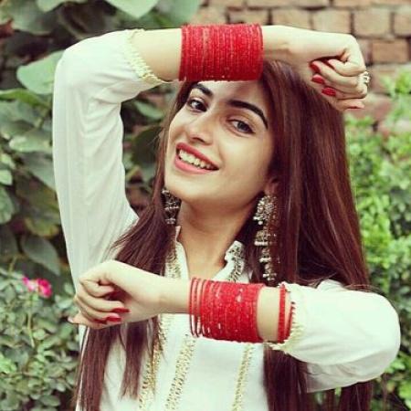 Stylish Attitude Girls Images Mirchistatus