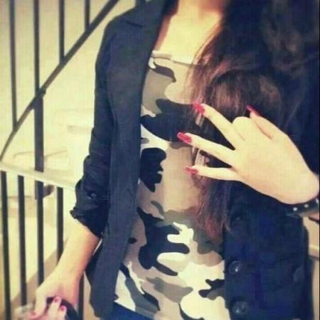 Girl pic fb