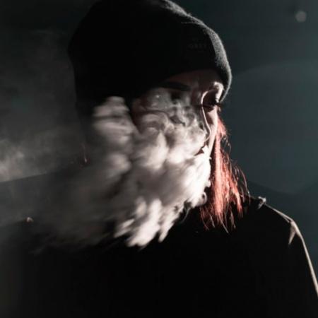 Smoking Girls Dp Mirchistatus