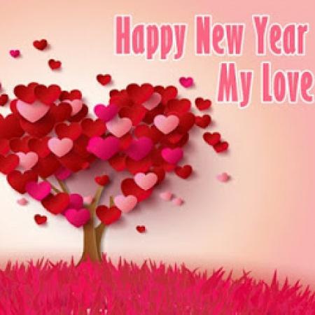 Happy New Year 2020 Photos Mirchistatus