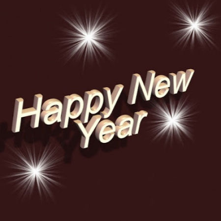 Happy New Year 2020 Images Hd Whatsapp Status Mirchistatus