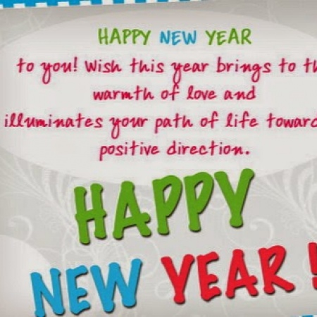 Images Happy New Year 2020 Wishes Images Download Mirchistatus
