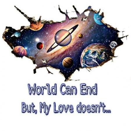 World Best Love Dp Status Mirchistatus