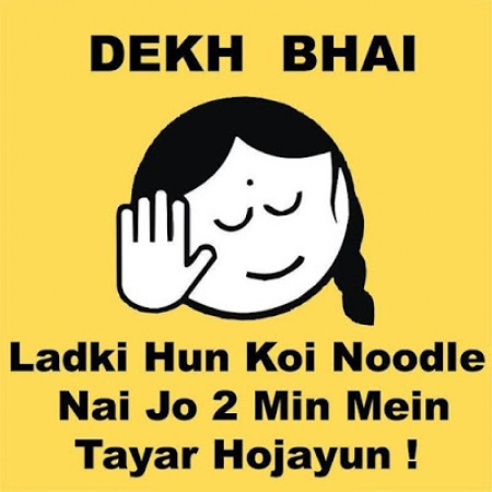 Hindi Funny Jokes Whatsapp Mirchistatus