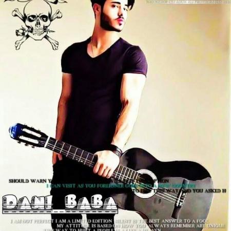Guitar Boy Dp Mirchistatus